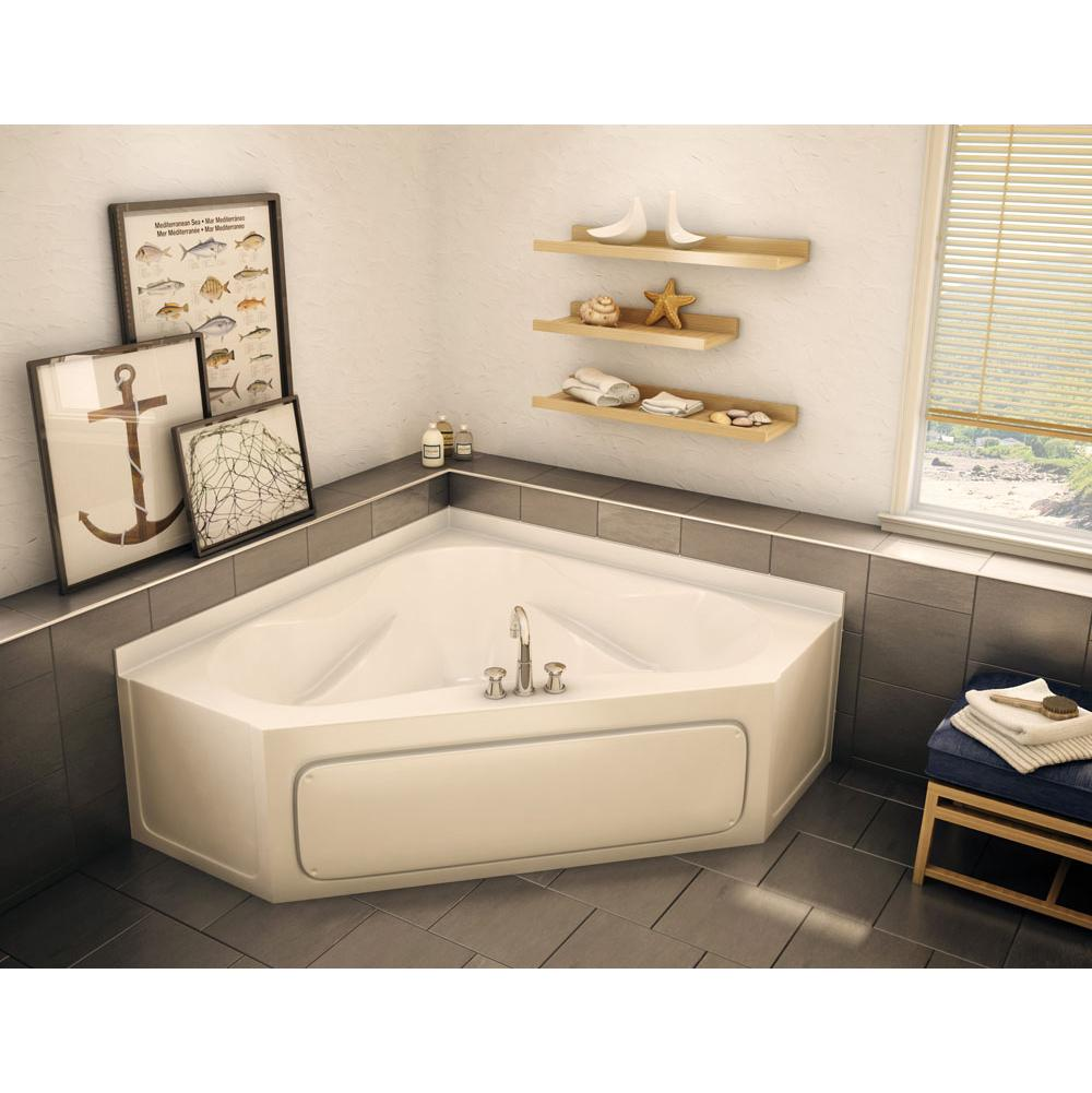 Aker Tubs | APR Supply - Oasis Showrooms - Lebanon-Reading-Pennsylvania