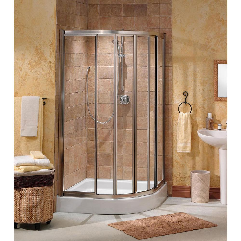 Aker Showers Shower Doors | APR Supply - Oasis Showrooms - Lebanon ...