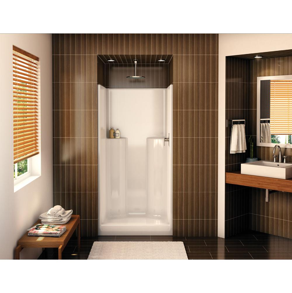 Aker Showers   APR Supply - Oasis Showrooms - Lebanon-Reading ...