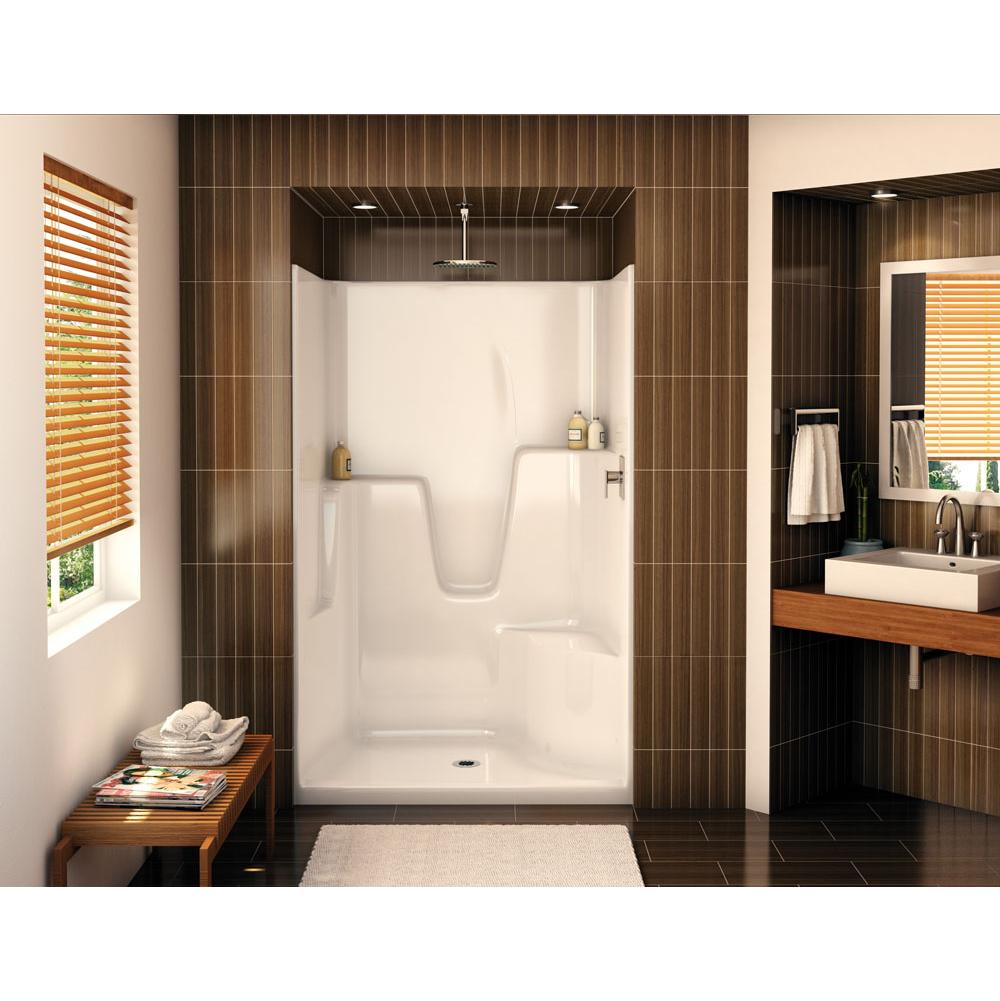 Aker Showers | APR Supply - Oasis Showrooms - Lebanon-Reading ...