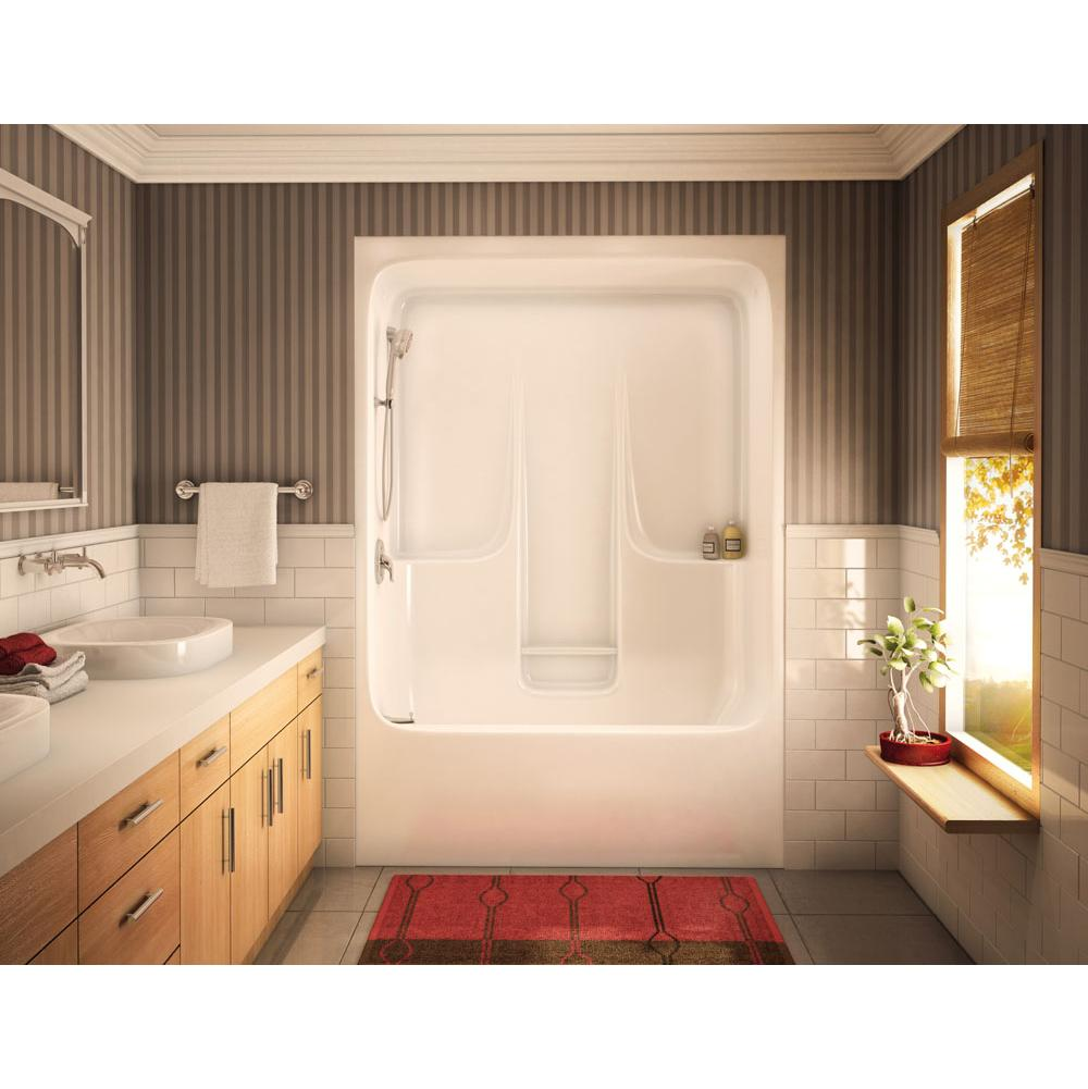 Best One Piece Tub Shower Unit Tub and Shower One Piece 10 New