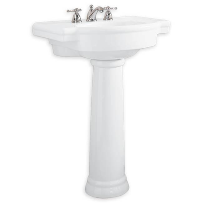 American Standard Bathroom Vanities   APR Supply - Oasis Showrooms ...