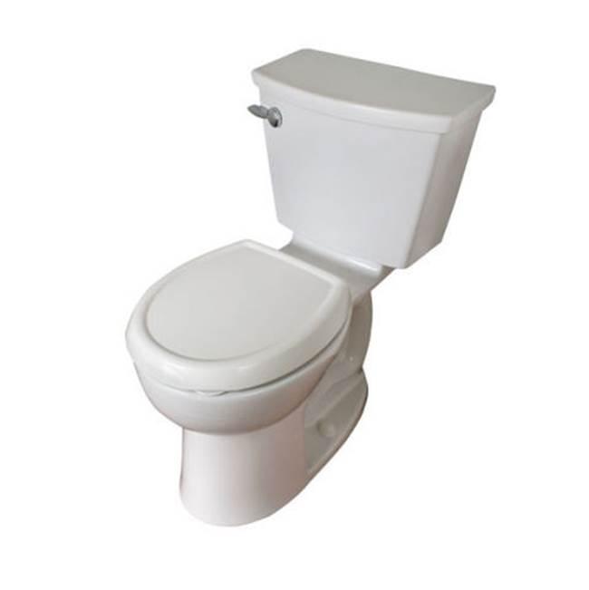 American Standard Toilets Toilet Seats Apr Supply