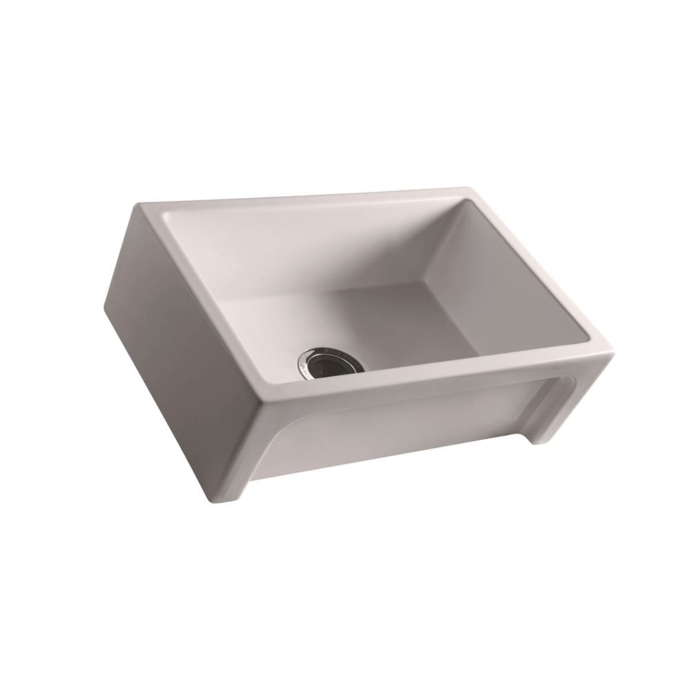 Bathroom Vanities Harrisburg Pa sinks kitchen sinks farmhouse | apr supply - oasis showrooms