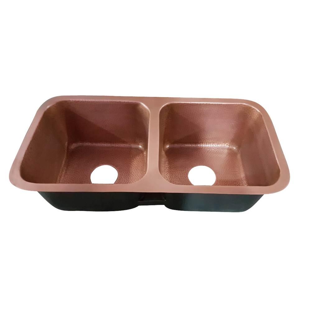 Barclay kitchen sinks apr supply oasis showrooms lebanon kscdb3500 workwithnaturefo