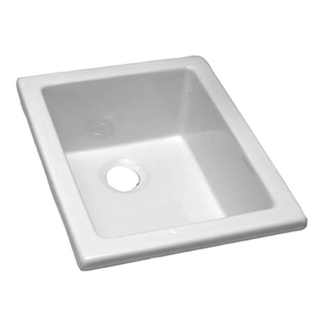 Barclay kitchen sinks apr supply oasis showrooms lebanon ls460 barclay utility workwithnaturefo