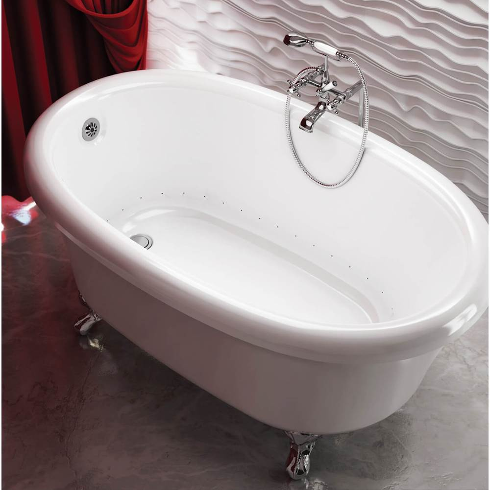 Tubs Apr Supply Oasis Kitchen Bath Showrooms Locations Throughout Pennsylvania And Delaware