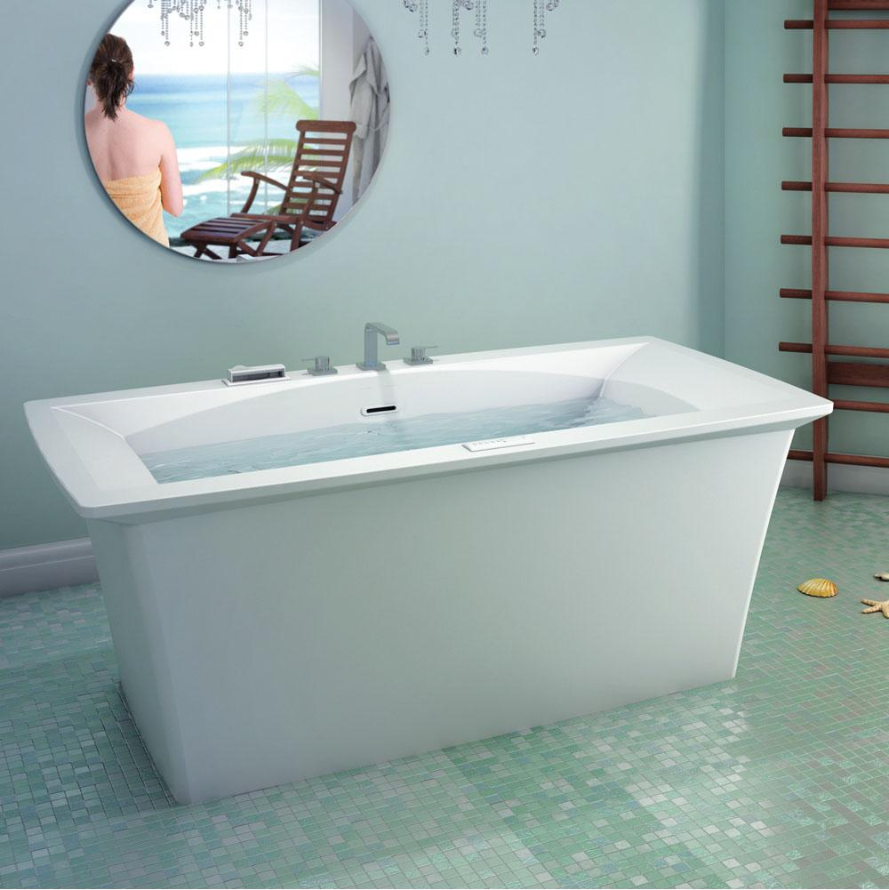 Bain Ultra Tubs | APR Supply - Oasis Showrooms - Lebanon-Reading ...