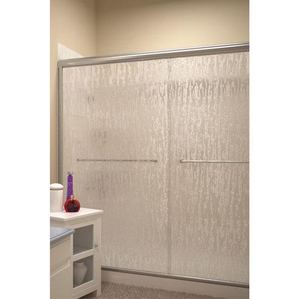 Shower door Shower Doors Bypass   APR Supply - Oasis Showrooms ...