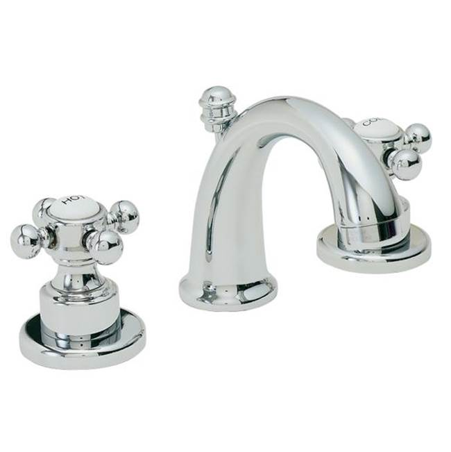 $327.00. D304122BN · Danze; Antioch 2H Mini-Widespread Lavatory Faucet ...