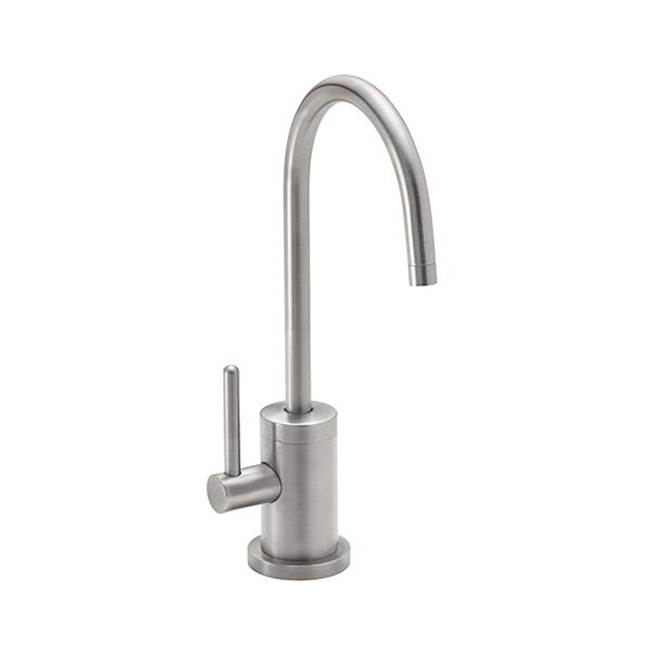 9625 K50 ST ACO · California Faucets; Hot Water Dispenser; Available In 32  Finishes · Hot And Cold ...