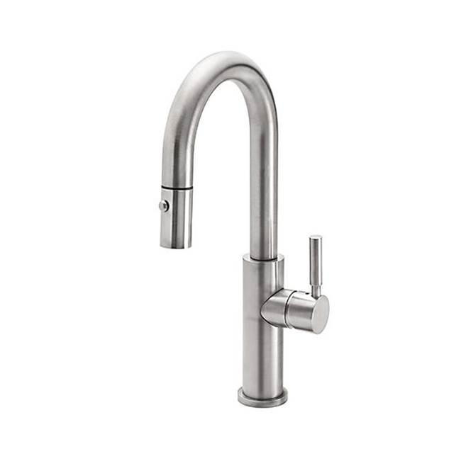 Kitchen Faucets Bar Sink Faucets | APR Supply   Oasis Showrooms    Lebanon Reading Pennsylvania