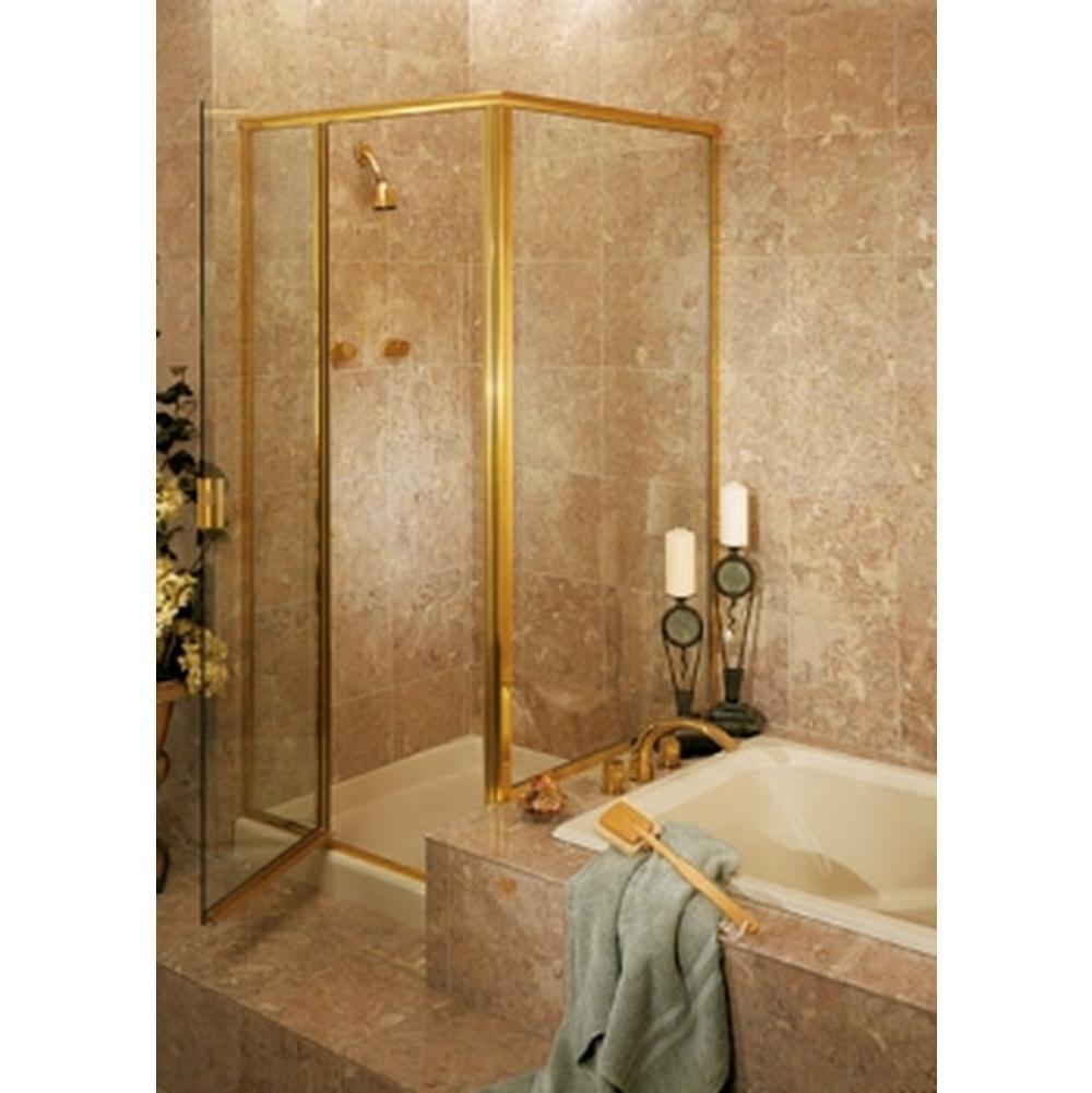 Shower Enclosures Corner | APR Supply - Oasis Showrooms - Lebanon ...