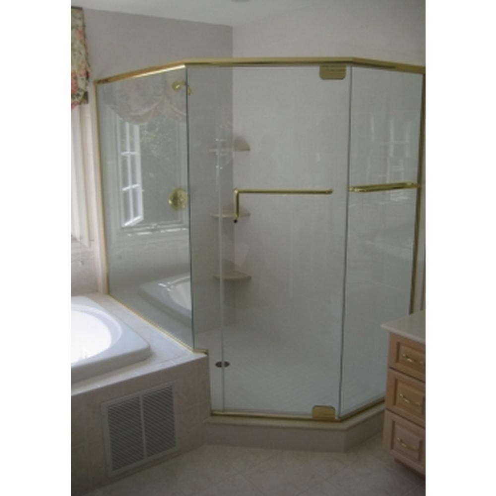 Century Bathworks GAP-1669B at APR Supply - Oasis Showrooms ...
