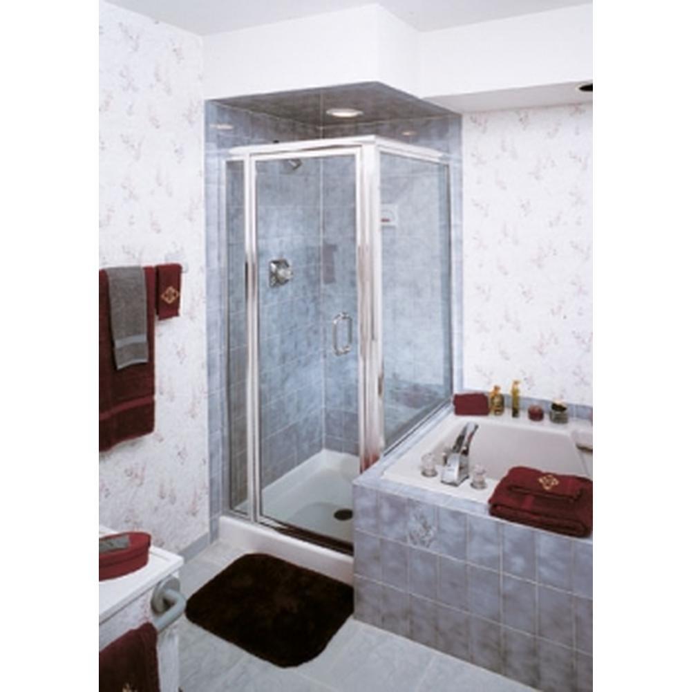 Century Bathworks Apr Supply Oasis Showrooms Lebanon Reading