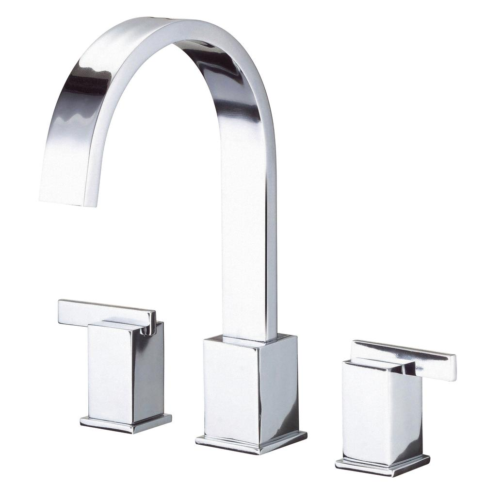 Danze Faucets | APR Supply - Oasis Showrooms - Lebanon-Reading ...