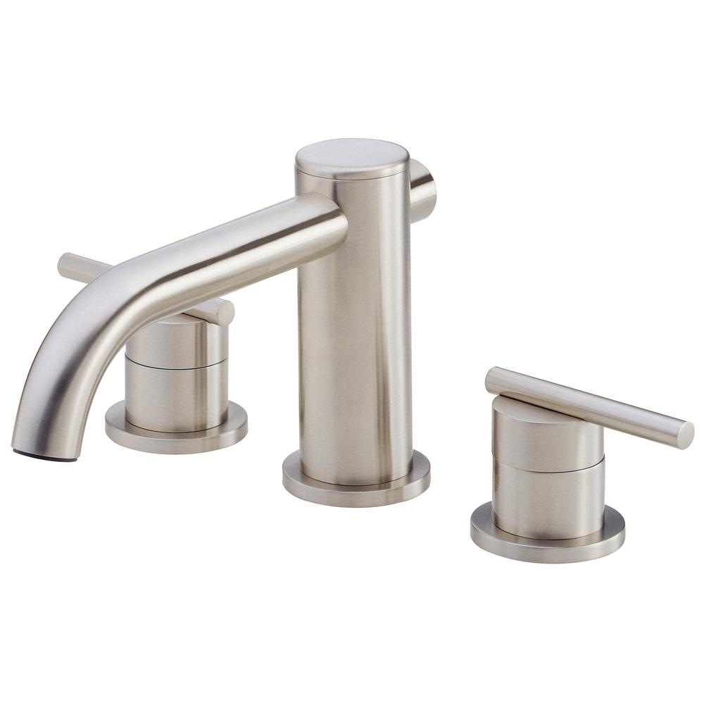Danze Faucets   APR Supply - Oasis Showrooms - Lebanon-Reading ...