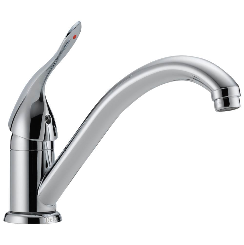 Delta Faucet Core 100 300 400 Series | APR Supply - Oasis Showrooms ...