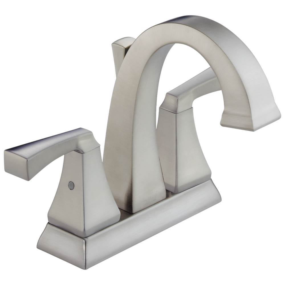 Delta Faucet   APR Supply - Oasis Showrooms - Lebanon-Reading ...