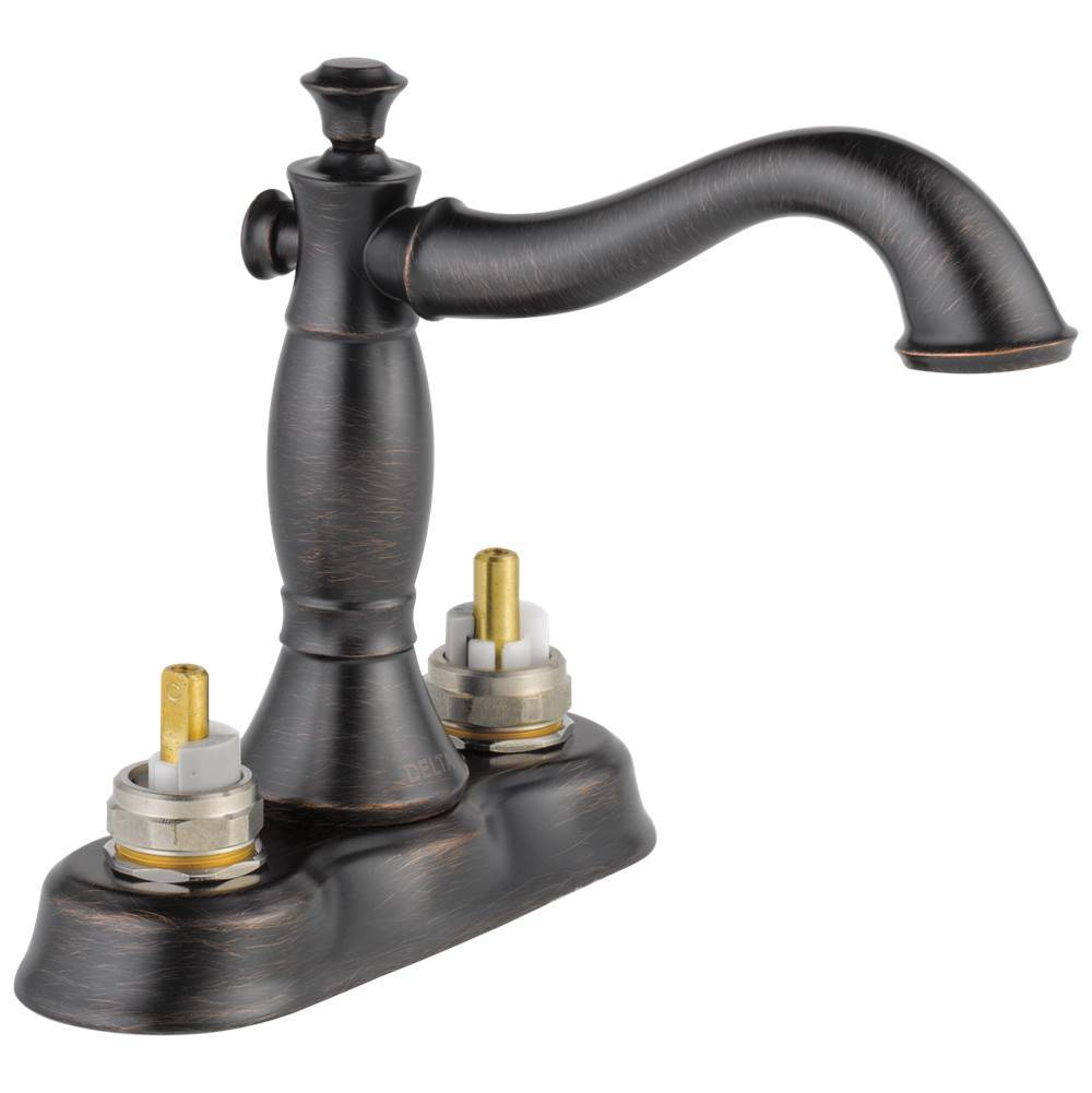 Delta Faucet | APR Supply - Oasis Showrooms - Lebanon-Reading ...