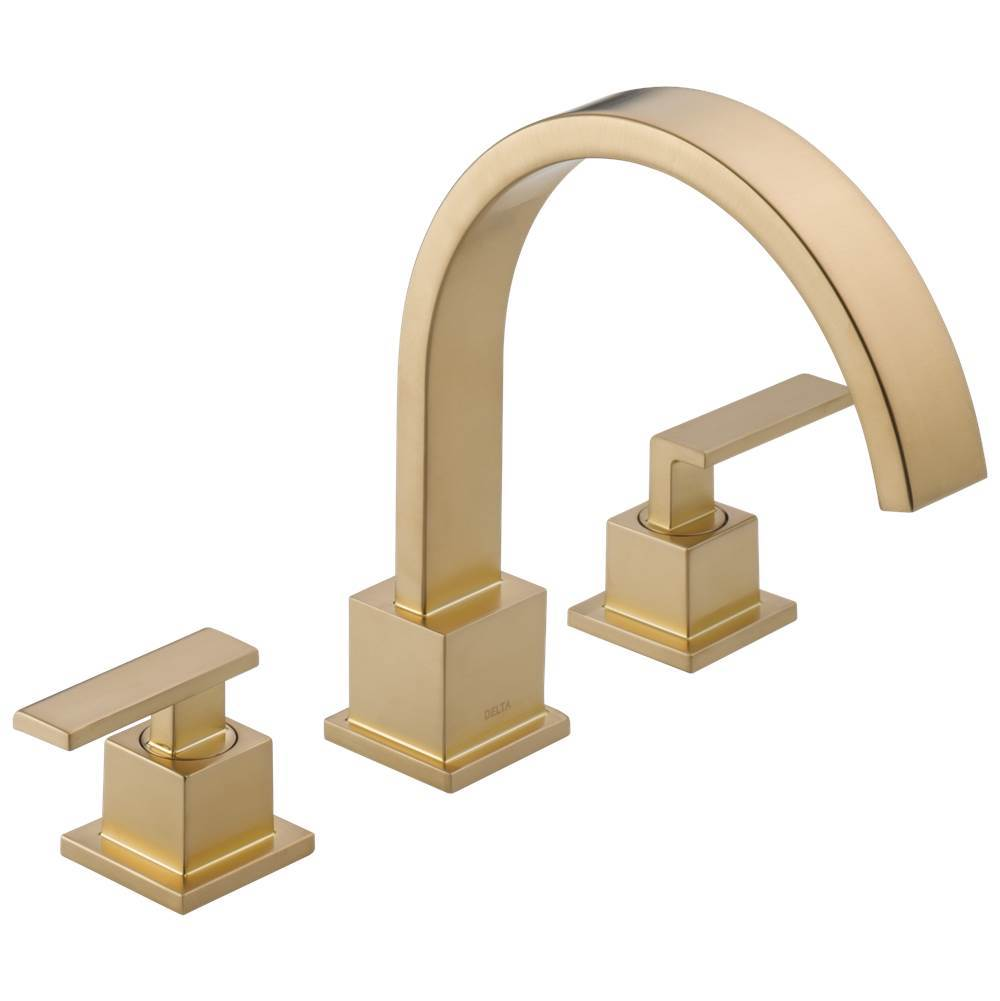Pewter Bathroom Faucets Delta Faucet Apr Supply Oasis Showrooms Lebanon Reading