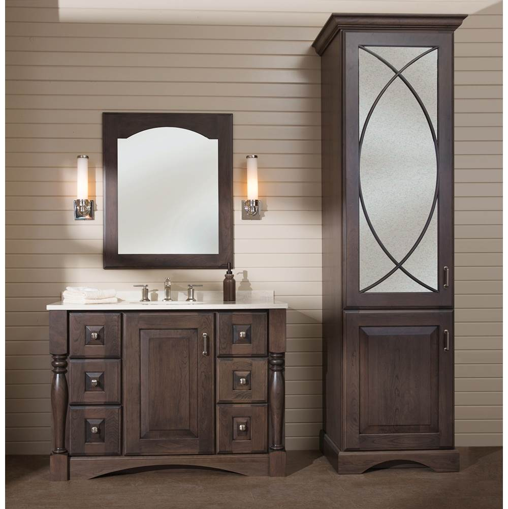 Dura Supreme Bathroom Vanities Oasis Kitchen Bath Showrooms By Apr Supply Co Locations Throughout Pennsylvania And Delaware