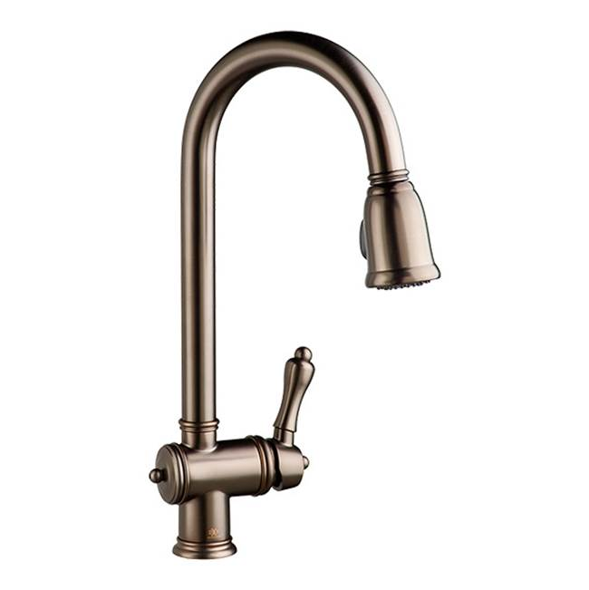 Danze Melrose Kitchen Faucet Faucets Kitchen Faucets Apr Supply Oasis Showrooms Lebanon
