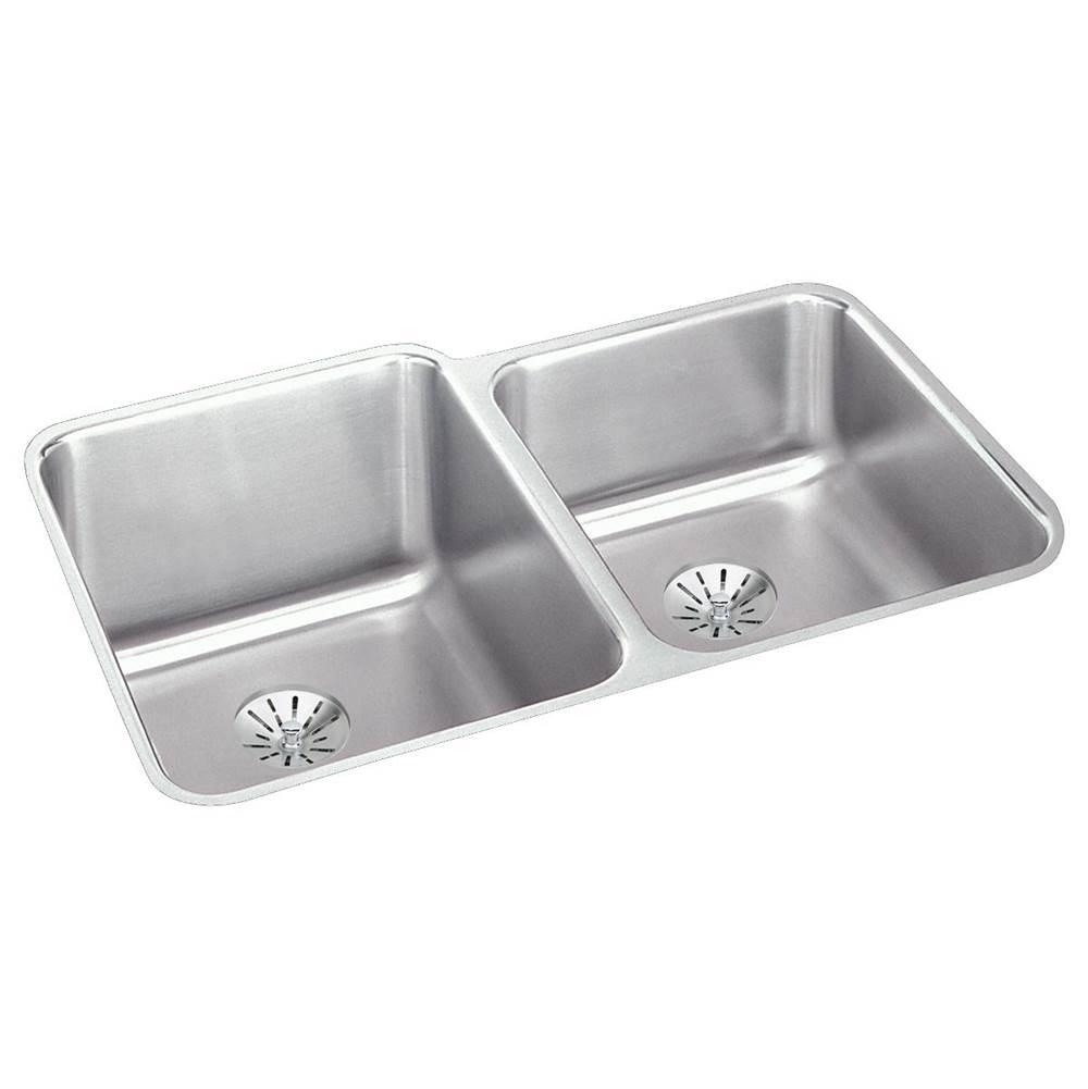 Sinks Kitchen Sinks Undermount | APR Supply   Oasis Showrooms    Lebanon Reading Pennsylvania