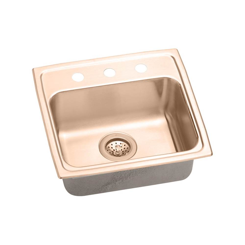 Kitchen Sinks | APR Supply - Oasis Showrooms - Lebanon-Reading ...