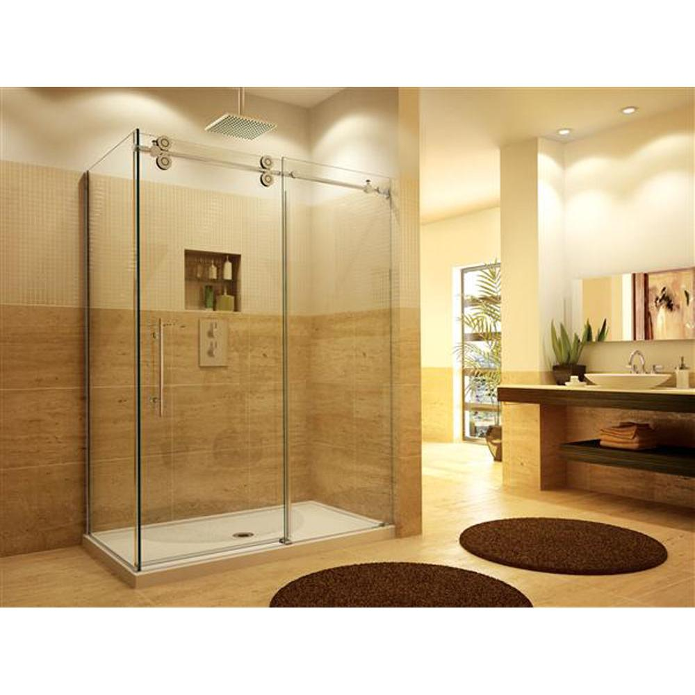 Fleurco KTPR4836-11-40 at APR Supply - Oasis Showrooms Decorative ...