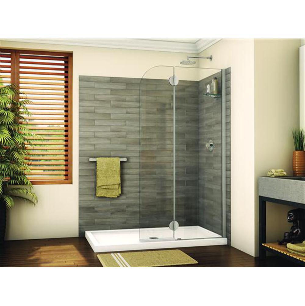 100 com shower doors sterling plumbing bat