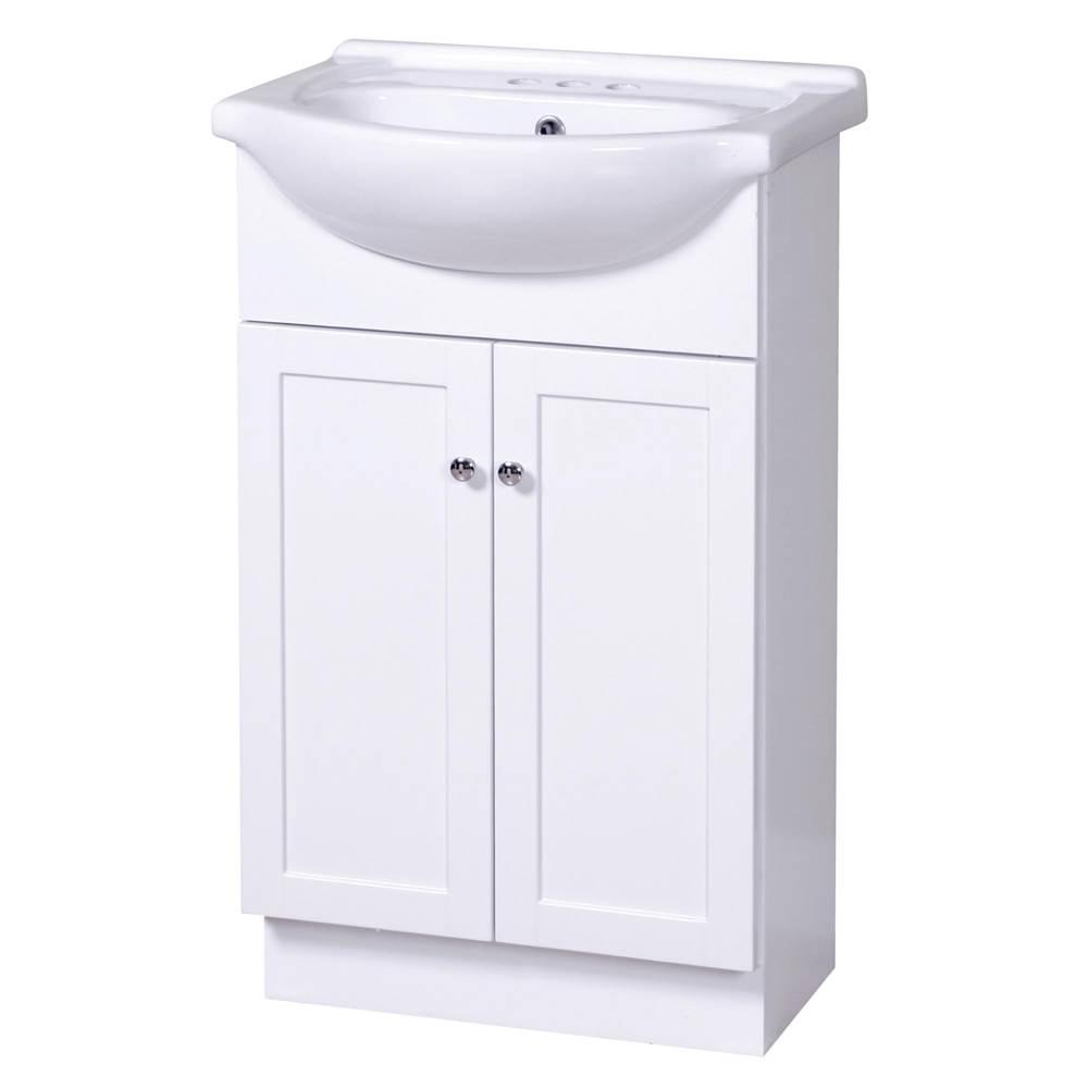 Bathroom Vanities Transitional | APR Supply - Oasis Showrooms ...