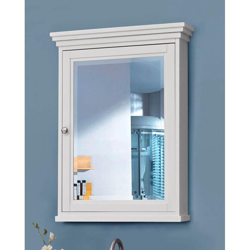 price not available 1512mc24 fairmont designs medicine cabinet