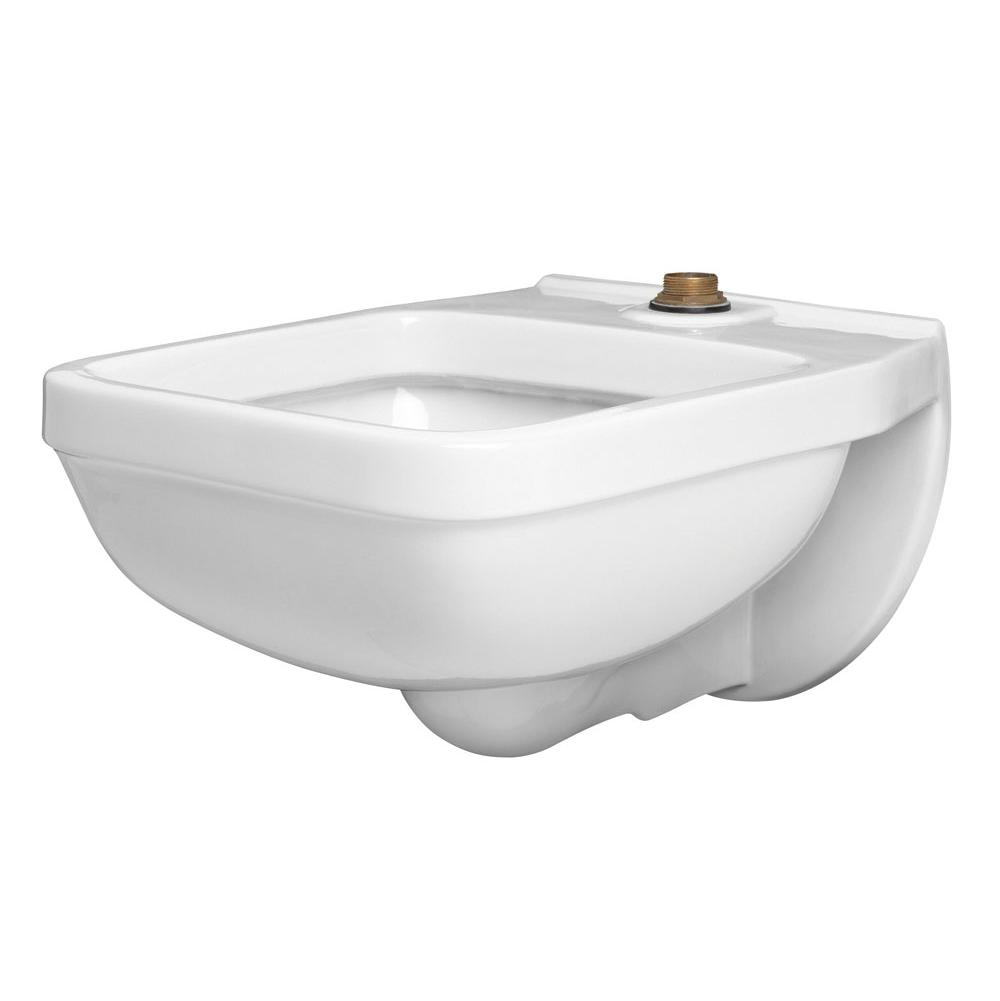 Gerber Cast Iron Service Sink Ideas