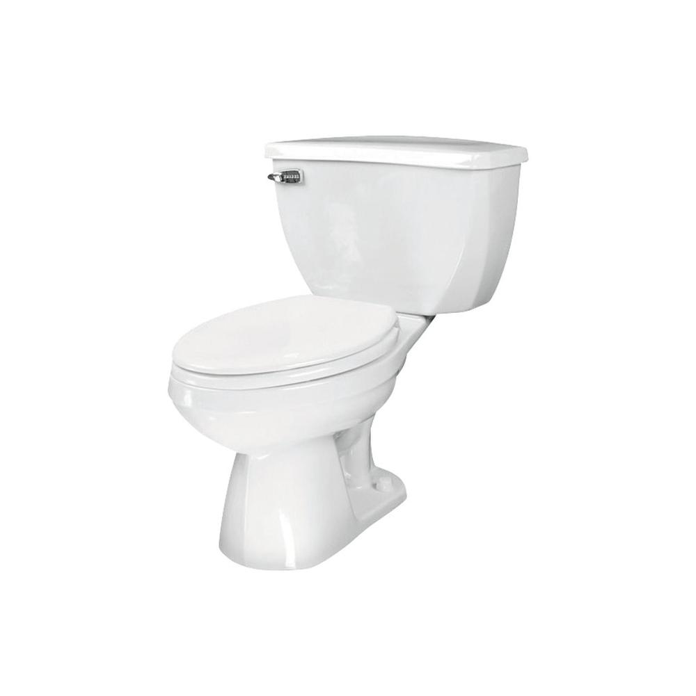 Toilets   APR Supply - Oasis Showrooms - Lebanon-Reading-Pennsylvania