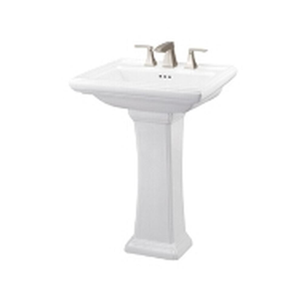 gerber plumbing bathroom sinks logan square apr supply oasis showrooms