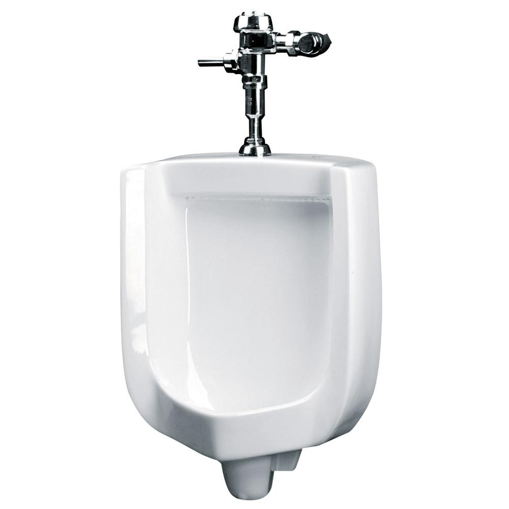 Toilets Urinals Apr Supply Oasis Showrooms Lebanon
