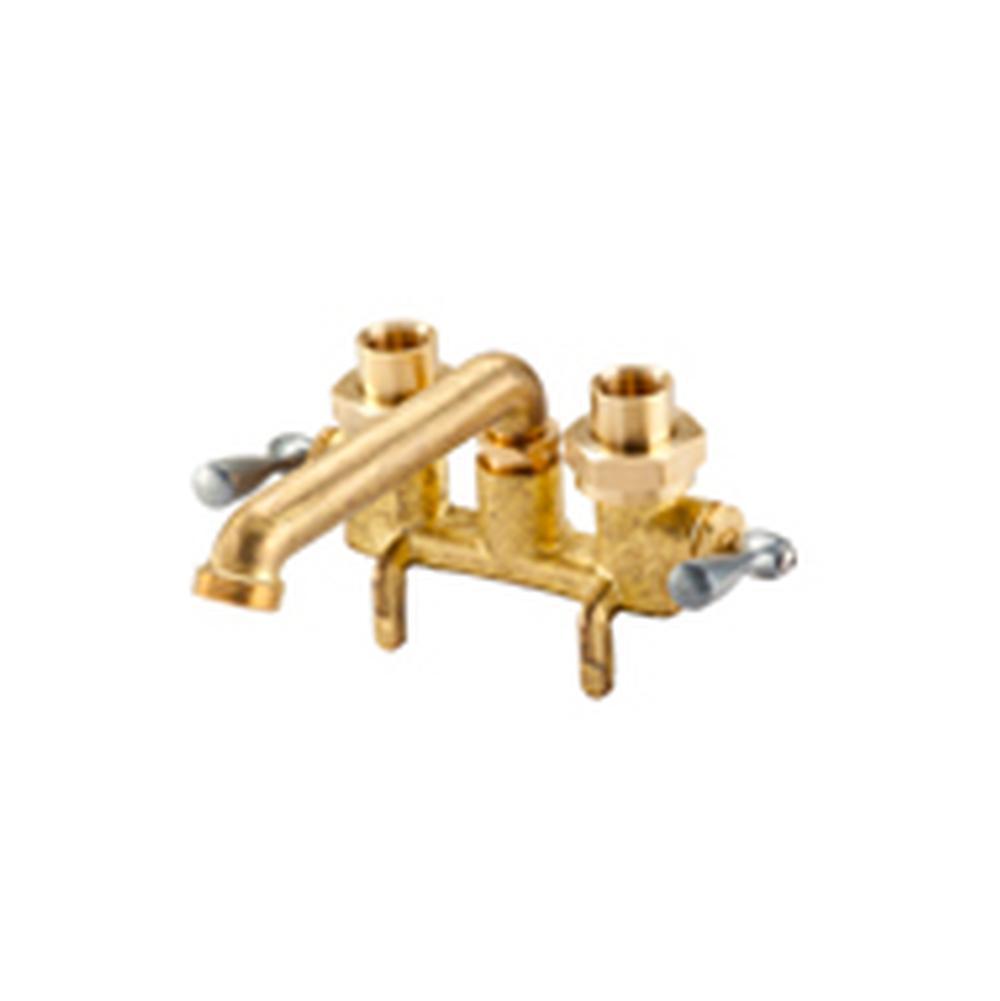 full tub of photo gerber faucet sofa shower faucets size parts enchanting and faucetglacier concept valve