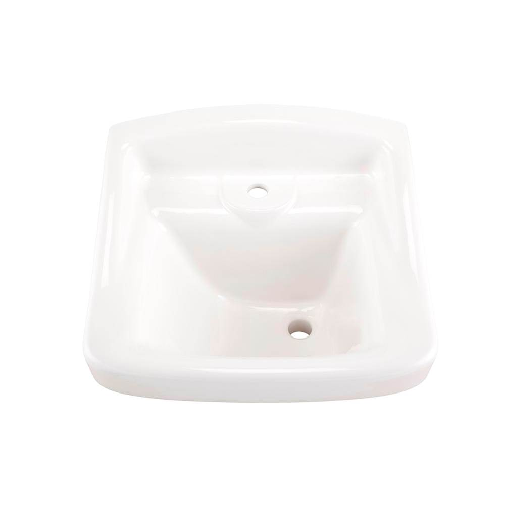 NH 12. Gerber Plumbing Sinks Laundry And Utility Sinks   APR Supply