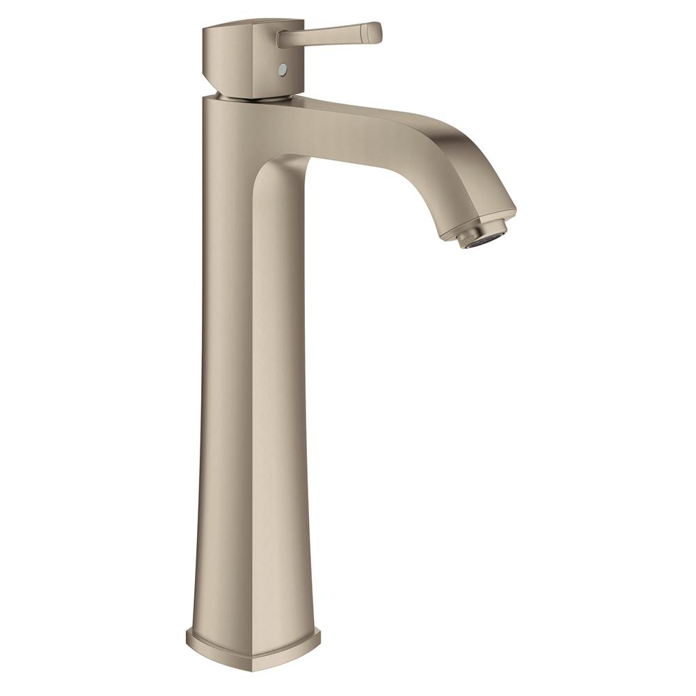 grohe bathroom sink faucets. Grohe Bathroom Sink Faucets Vessel | APR Supply - Oasis Showrooms Lebanon-Reading-Pennsylvania A
