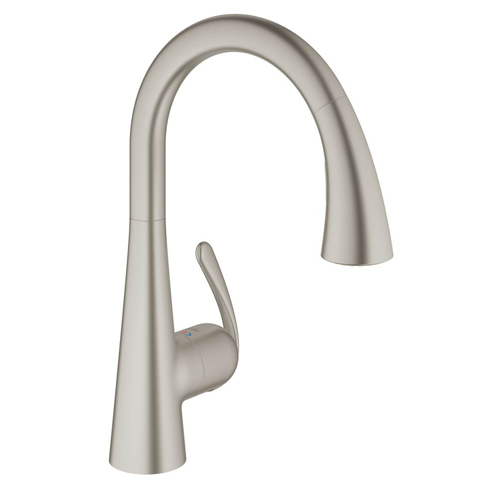 Grohe Faucets | APR Supply - Oasis Showrooms - Lebanon-Reading ...