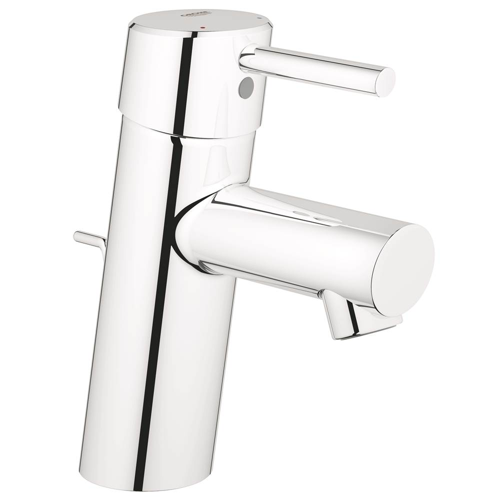 Grohe 3427000A at APR Supply - Oasis Showrooms Decorative plumbing ...