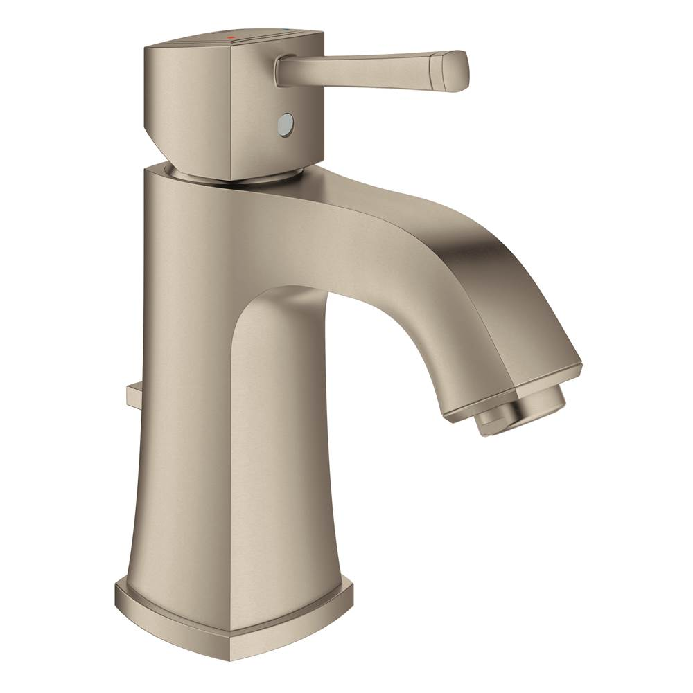 Grohe Faucets   APR Supply - Oasis Showrooms - Lebanon-Reading ...