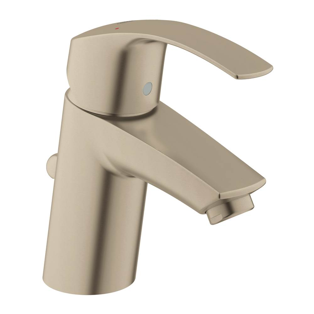 Grohe Bathroom Faucets | APR Supply - Oasis Showrooms - Lebanon ...