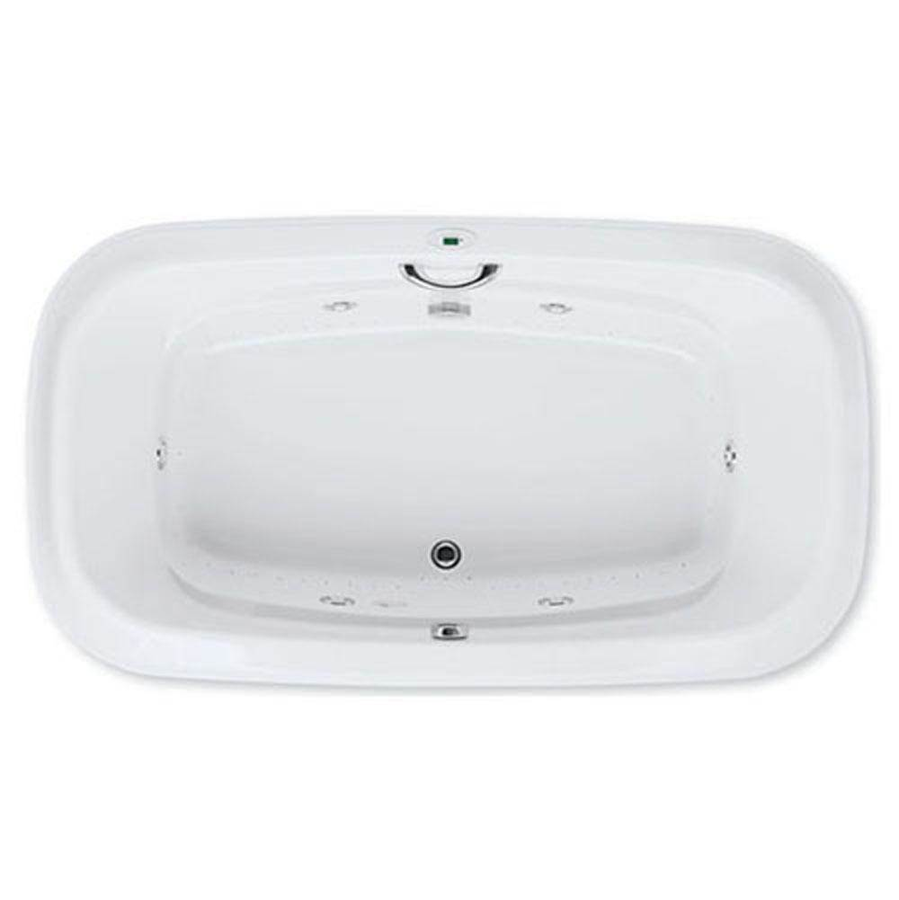 Tubs Whirlpool Bathtubs   APR Supply   Oasis Showrooms    Lebanon Reading Pennsylvania
