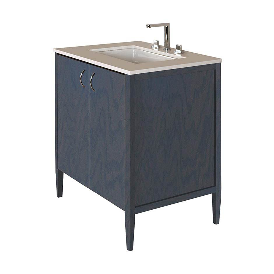 Lacava Lrs F 30a 85 At Oasis Kitchen Bath Showrooms By Apr Supply Co Decorative Plumbing Showrooms Throughout Central Pennsylvania With Locations Also Known As Beautiful Bath And Folcarelli Locations Throughout Pennsylvania And Delaware
