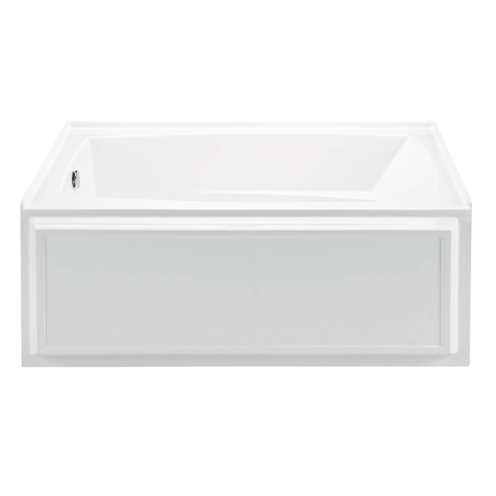 Tubs Whirlpool Bathtubs   APR Supply - Oasis Showrooms - Lebanon ...