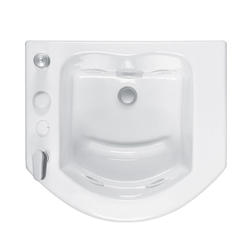 Tubs Whirlpool Bathtubs | APR Supply - Oasis Showrooms - Lebanon ...