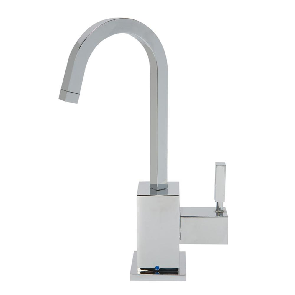 Kitchen Faucets APR Supply Oasis Showrooms LebanonReading - High rise kitchen faucet