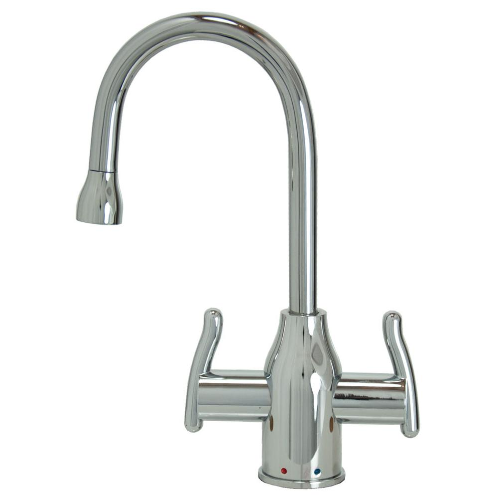 Faucets Water Dispensers | APR Supply - Oasis Showrooms - Lebanon ...